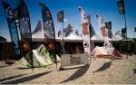 Wellcome to Tarifa with surf-tarifa.com